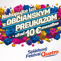 http://www.quatro.sk/ako-nakupovat-na-splatky