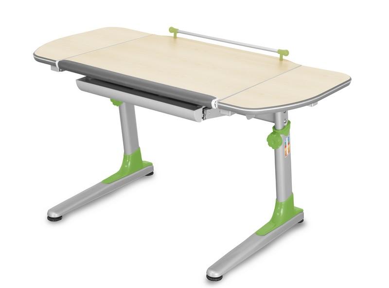 Rastúci stôl profi 3