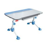 Detské rastúce stoly