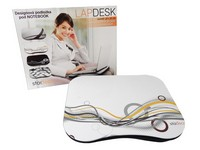 LapDesk-WHITESTAR